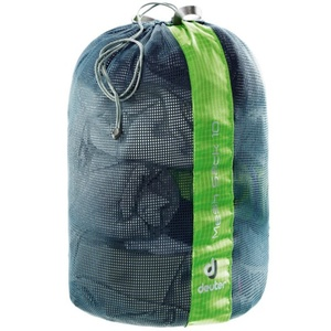 Bag Deuter Mesh Sack 10 kiwi (3941216), Deuter
