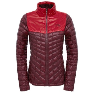 Jacket The North Face W THERMOBALL Jacket CUC6LFF, The North Face