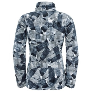 Jacket The North Face W THERMOBALL Jacket CUC6KNX, The North Face