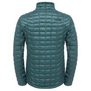 Jacket The North Face M THERMOBALL FULL ZIP CMH0HCH, The North Face