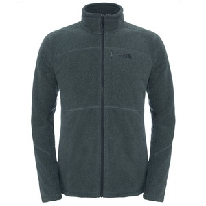 Sweatshirt The North Face M 200 Shadow F / Zip Fleece JKT 2UAOJJL, The North Face