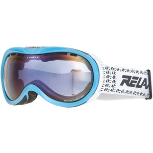 Glasses Relax ORBIT HTG51C, Relax