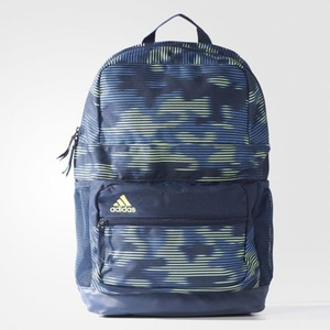 Backpack adidas Sports Backpack M 3S AB1840, adidas