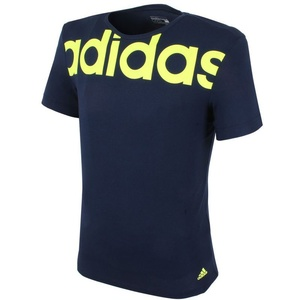 T-Shirt adidas Sports Essentials Linear Tee AB6260, adidas