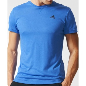 T-Shirt adidas Sports Essentials The Tee AB6409, adidas