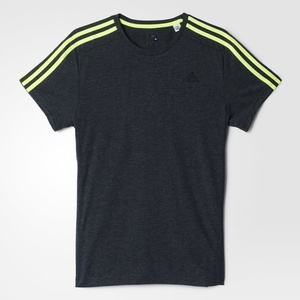T-Shirt adidas Sports Essentials 3S Tee AB6539, adidas