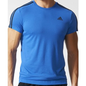 T-Shirt adidas Sports Essentials 3S Tee AB6540, adidas