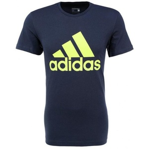 T-Shirt adidas Sports Essentials Logo Tee AB6558, adidas