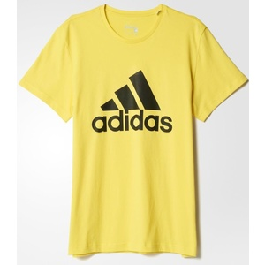 T-Shirt adidas Sports Essentials Logo Tee AB6559, adidas