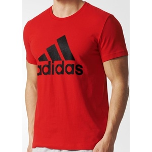 T-Shirt adidas Sports Essentials Logo Tee AB6560, adidas