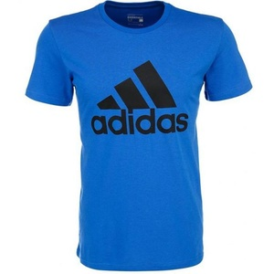 T-Shirt adidas Sports Essentials Logo Tee AB6561, adidas