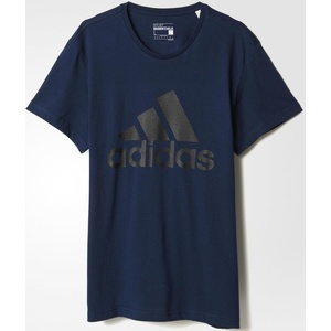 T-Shirt adidas Sports Essentials Logo Tee AB6562, adidas