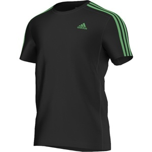 T-Shirt adidas Sports Essentials 3S Tee AC3291, adidas
