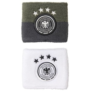 Sweat band adidas Tennis Wristband Germany AH5736, adidas