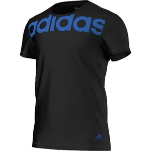 T-Shirt adidas Sports Essentials Linear Tee AI2384, adidas