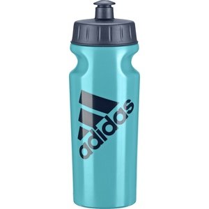 Bottle adidas Performance Bottle 0,5 l AJ9460, adidas