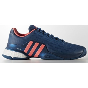 Shoes adidas adipower Barricade 2016 boost AQ2261, adidas