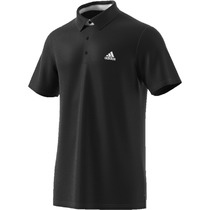 T-Shirt adidas Approach Polo AZ4072, adidas