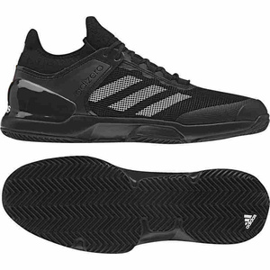 Shoes adidas adizero Ubersonic Clay BB3322, adidas