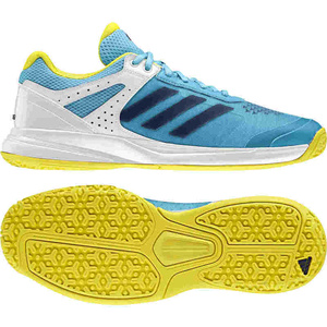 Shoes adidas Adizero Court OC BB3413, adidas
