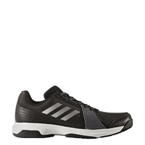 Shoes adidas Approach BY1602, adidas