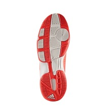Shoes adidas Essence BY2447, adidas
