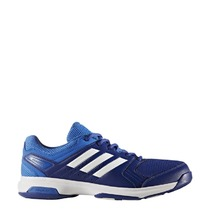 Shoes adidas Essence BY2448, adidas