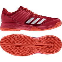 Shoes adidas Ligra 5 BY2573, adidas