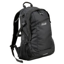 Backpack Coleman Magi-City 25, Coleman