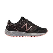 Shoes New Balance WT590RB2, New Balance