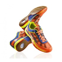 Shoes Salming Race Viper 3, Salming