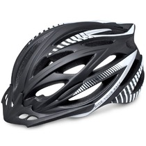 Cycling helmet R2 Arrow ATH04D, R2