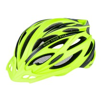 Cycling helmet R2 Arrow ATH04J, R2