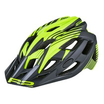 Cycling helmet R2 Rock ATH11C, R2