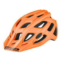 Cycling helmet R2 Rock ATH11E, R2