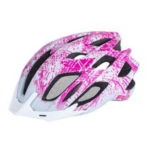 Cycling helmet R2 Rock ATH13D, R2