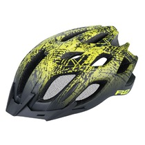 Cycling helmet R2 Tour ATH13C, R2