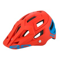 Cycling helmet R2 Trail ATH08F, R2