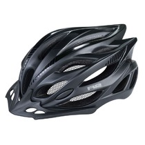 Cycling helmet R2 Wind ATH01K, R2
