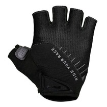 Cycling gloves R2 Vouk ATR19A, R2