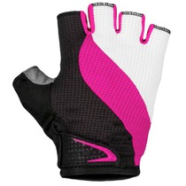 Cycling gloves R2 Wave AT&&string0&&3C, R2
