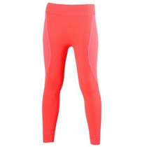 Women longjohns Lasting Tala 2101 orange, Lasting