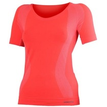 Women shirt Lasting Tana 2101 orange, Lasting