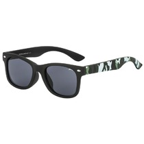 Children sun glasses RELAX Langli R3075A, Relax