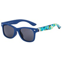 Children sun glasses RELAX Langli R3075B, Relax