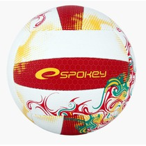 Volleyball ball Spokey EOS red vel.5, Spokey