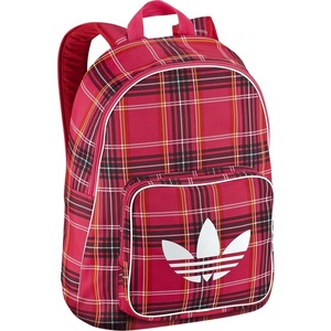 Backpack adidas Sports BackPack G76259, adidas originals