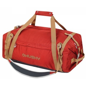 Bag Husky Goody 80 l orange, Husky