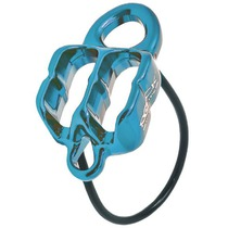 Belay device Rock Empire RE. Guard II (ZRB011), Rock Empire