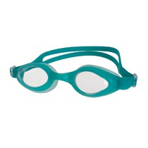 Swimming glasses Spokey SCROLL green, Spokey